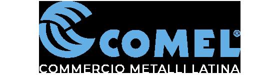 https://www.comel.com/wp-content/uploads/2020/10/COMEL_logo_B_2x-1.png