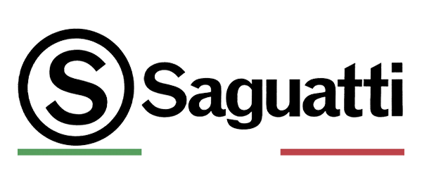 Saguatti