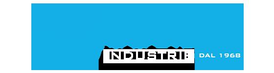 COMEL Logo